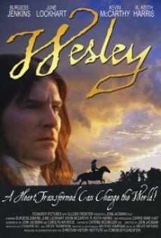Wesley en ligne gratuit