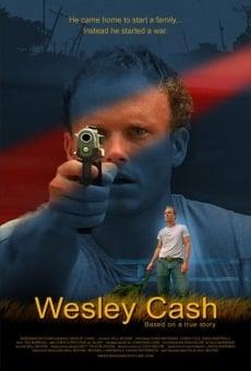 Ver película Wesley Cash