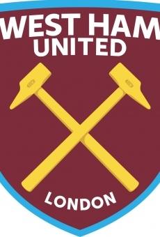 Ver película Resumen de la temporada 2012-2013 del West Ham United