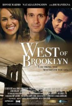West of Brooklyn gratis