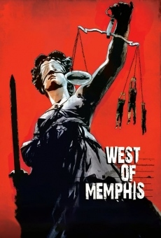 West of Memphis online