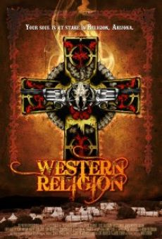 Western Religion online streaming