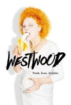 Westwood: Punk, Icon, Activist en ligne gratuit