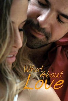 What About Love en ligne gratuit