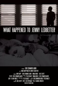 Ver película What Happened to Jenny Ledbetter