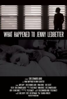 Watch What Happened to Jenny Ledbetter online stream