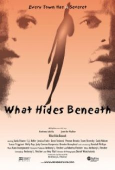 What Hides Beneath en ligne gratuit