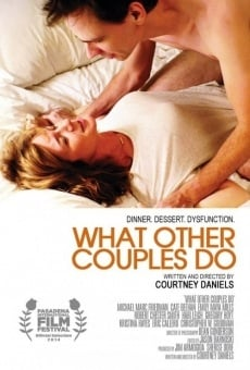 Ver película What Other Couples Do