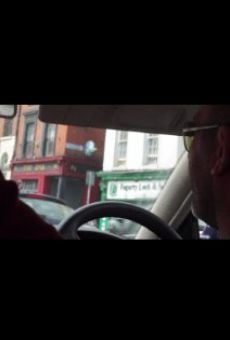 Película: What's the Craic?! The International Dublin Gay Theatre Festival