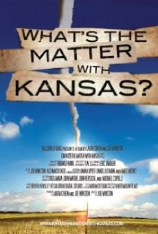 Película: What's the Matter with Kansas?