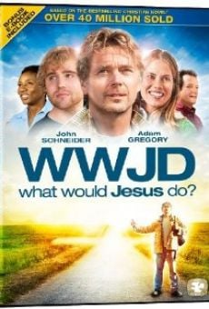 What Would Jesus Do? online free