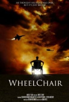 Ver película Wheelchair