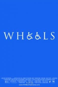 Wheels on-line gratuito