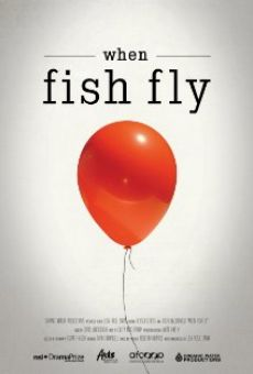 When Fish Fly on-line gratuito