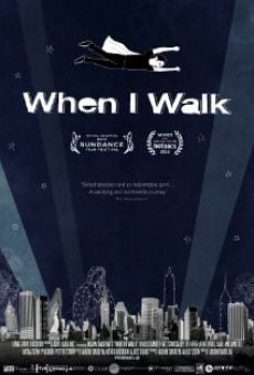 Película: When I Walk
