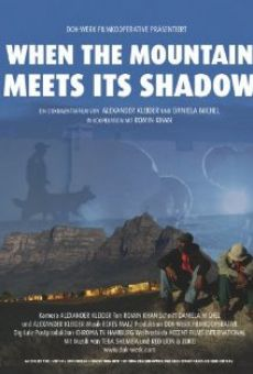 When the Mountain Meets Its Shadow Online Free