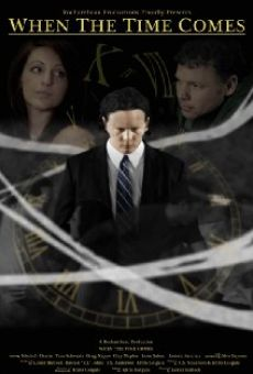 Watch When the Time Comes online stream