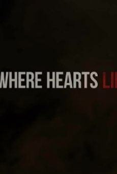Where Hearts Lie online