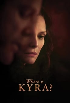 Where Is Kyra? online kostenlos