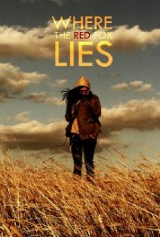 Ver película Where the Red Fox Lies