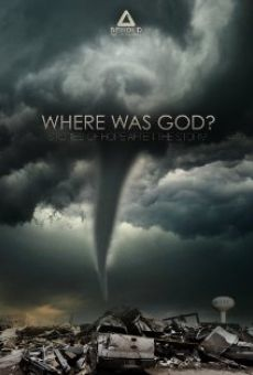 Ver película Where Was God? (Documentary)