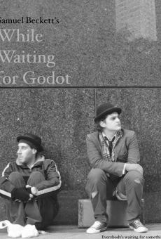 Waiting for Godot en ligne gratuit