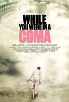 Watch While You Were in a Coma online stream