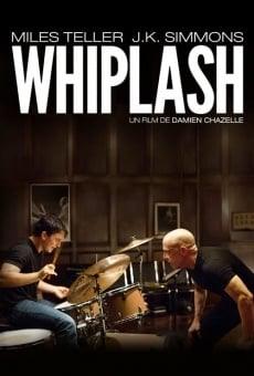 Whiplash on-line gratuito