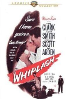 Whiplash on-line gratuito