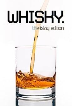 Ver película ¿Whisky?