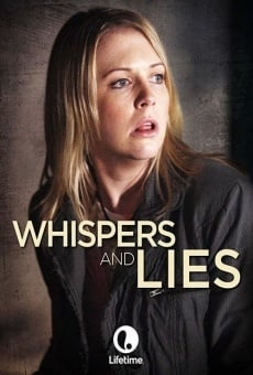 Película: Whispers and Lies