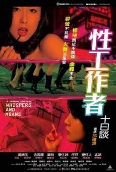 Película: Whispers and Moans
