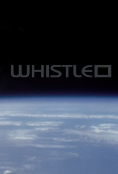 Whistle online streaming
