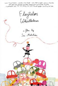 Ver película Whistleless