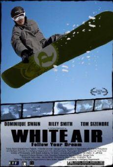 Ver película White Air