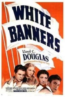 White Banners on-line gratuito