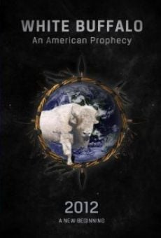 White Buffalo: An American Prophecy online streaming