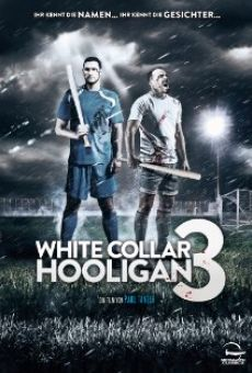 White Collar Hooligan 3 online