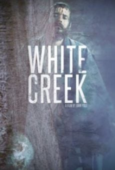 Ver película White Creek