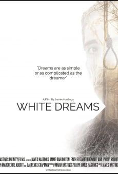 White Dreams online kostenlos