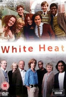 White Heat on-line gratuito