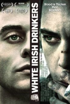 Película: White Irish Drinkers