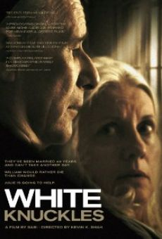 White Knuckles on-line gratuito