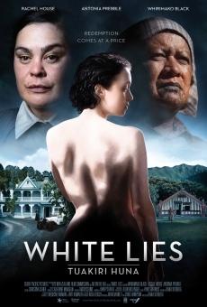 Ver película White Lies