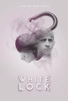 White Lock online