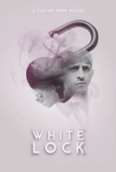 Ver película White Lock