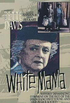 White Mama online