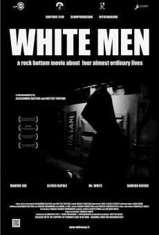 Película: White Men