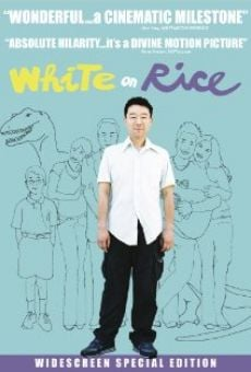 White on Rice on-line gratuito