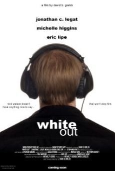 White Out online free